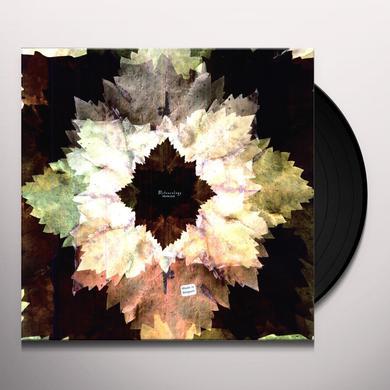 Frivolous METEOROLOGY Vinyl Record
