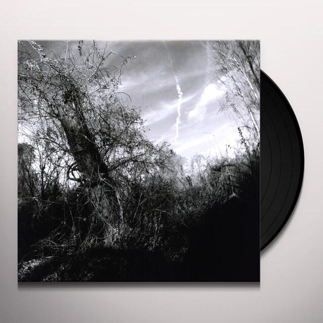Harvey Milk SMALL TURN OF HUMAN KINDNESS Vinyl Record - Digital Download Included