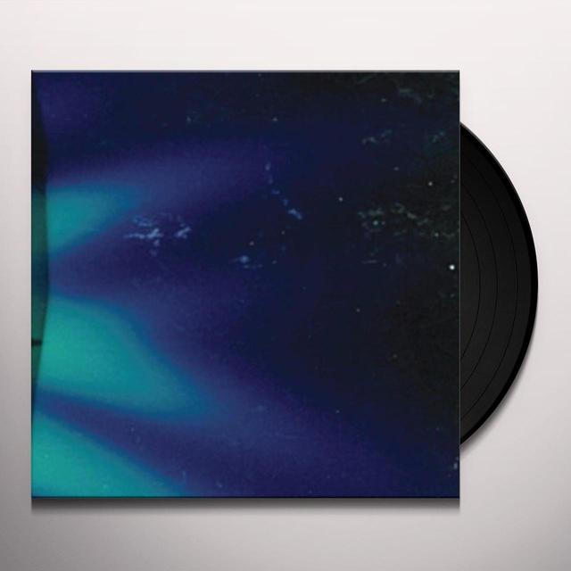 Triumph Of Lethargy Skinned Alive To Death SOME OF US ARE IN THIS TOGETHER Vinyl Record