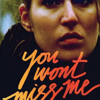 You Wont Miss Me / O.S.T. (W/Dvd) (Ws) (Ltd) (Dol) YOU WONT MISS ME / O.S.T. Vinyl Record