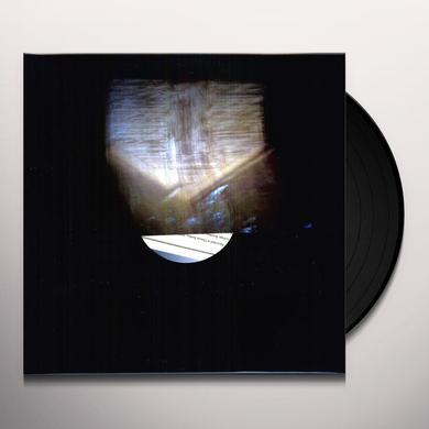 Rick Rizzo / Tara Key DOUBLE STAR Vinyl Record - Digital Download Included