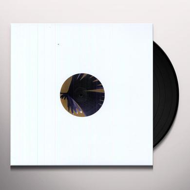 Mikkel Metal PAMON 403 (EP) Vinyl Record