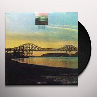 West BRIDGES Vinyl Record