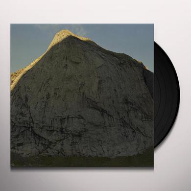 JUV Vinyl Record