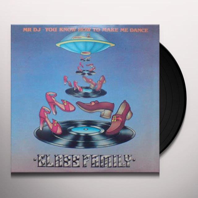 Rupaul SNAPSHOT (X5) Vinyl Record