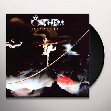 Anthem TIGHTROPE Vinyl Record