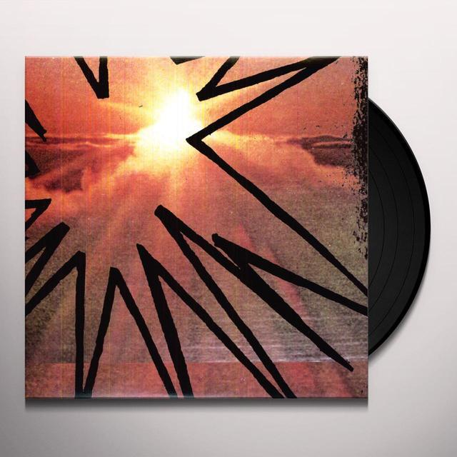 Roommate GUILTY RAINBOW (Vinyl)