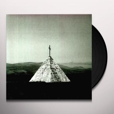 Timber Timbre CREEP ON CREEPIN ON Vinyl Record