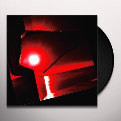 Tv On The Radio NINE TYPES OF LIGHT Vinyl Record - 180 Gram Pressing