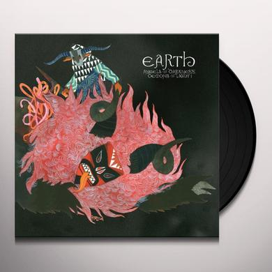 Earth ANGELS OF DARKNESS DEMONS OF LIGHT 1 Vinyl Record - Limited Edition