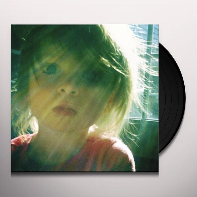 Owen O EVELYN Vinyl Record - Limited Edition, MP3 Download Included