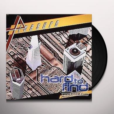 Pleasure FUTURE NOW Vinyl Record