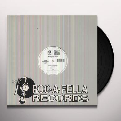 MEMPHIS BLEEK IS Vinyl Record