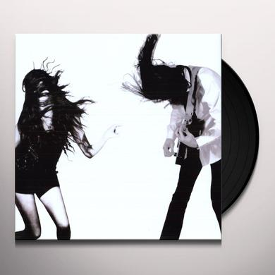CULTS Vinyl Record - MP3 Download Included