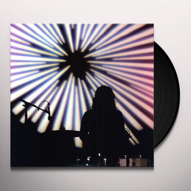 Low C'MON Vinyl Record