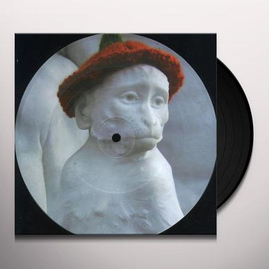 Cloud Nothings SHOULD HAVE / I KNOW (YOU'RE ALL DONE WITH ME) (Vinyl)