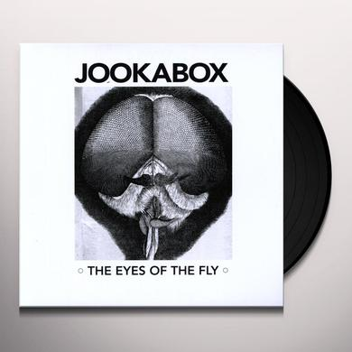Jookabox EYES OF THE FLY Vinyl Record