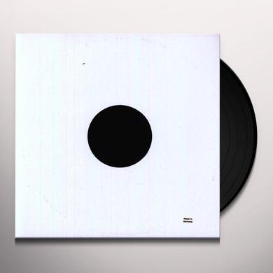 Eddie C WE NEED WE (EP) Vinyl Record