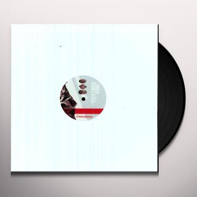 Tandem HIMMEL & AAD Vinyl Record