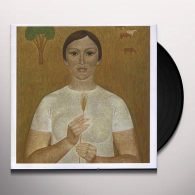 Blackout Beach SKIN OF EVIL Vinyl Record
