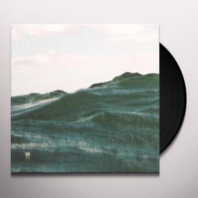 Cian Nugent DOUBLES Vinyl Record