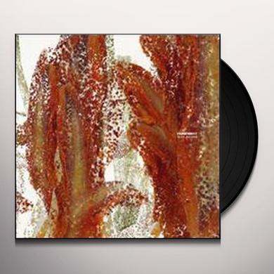 Alex Picone FAHRENHEIT Vinyl Record