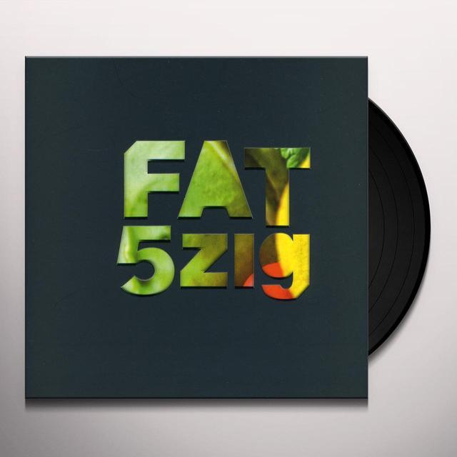 FREUDE AM TANZEN 5ZIG / VARIOUS Vinyl Record