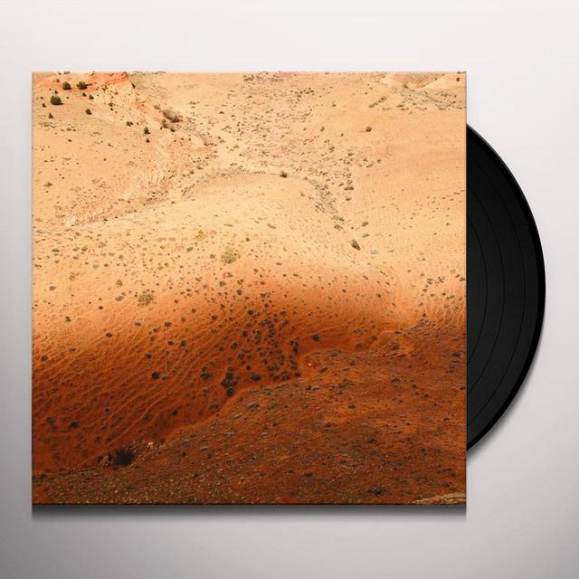 FORMA Vinyl Record
