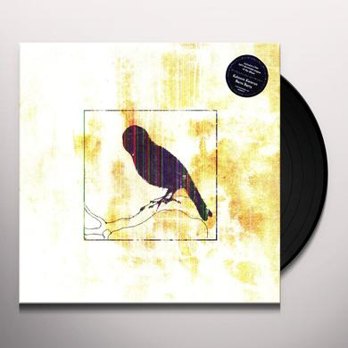 Kaboom Karavan BARRA BARRA Vinyl Record