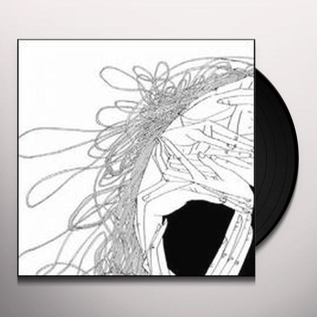 Amai #1/4 / Various (Ep) AMAI #1/4 / VARIOUS Vinyl Record