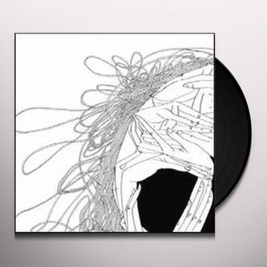 AMAI #1/4 / VARIOUS (EP) Vinyl Record