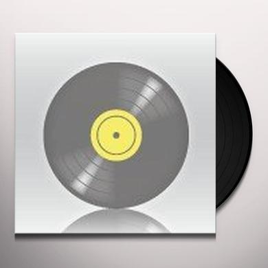 Dan Sartain BOHEMIAN GROVE / ATHEIST FUNERAL Vinyl Record