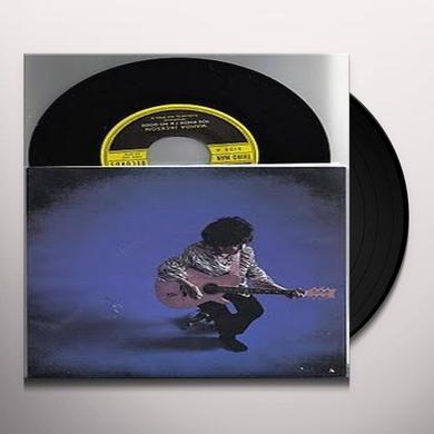 Wanda Jackson YOU KNOW I'M NO GOOD / SHAKIN ALL OVER Vinyl Record