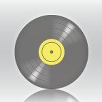 Dungen OGA NASA MUM / HIGHWAY WOLF Vinyl Record