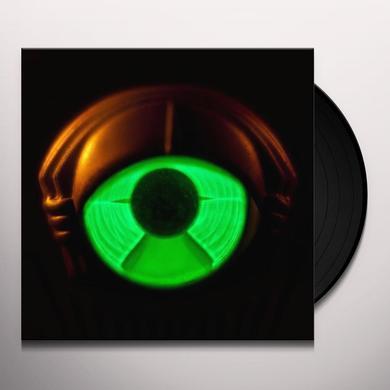 My Morning Jacket CIRCUITAL Vinyl Record - 180 Gram Pressing