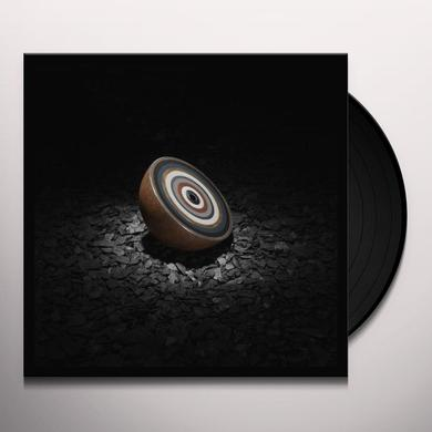 Dels GOB Vinyl Record