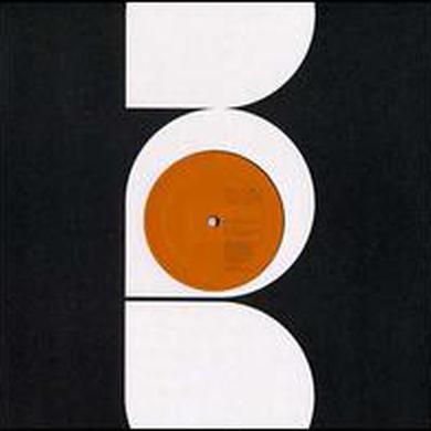 Nikola Gala / John Dimas OASY / GET IT Vinyl Record