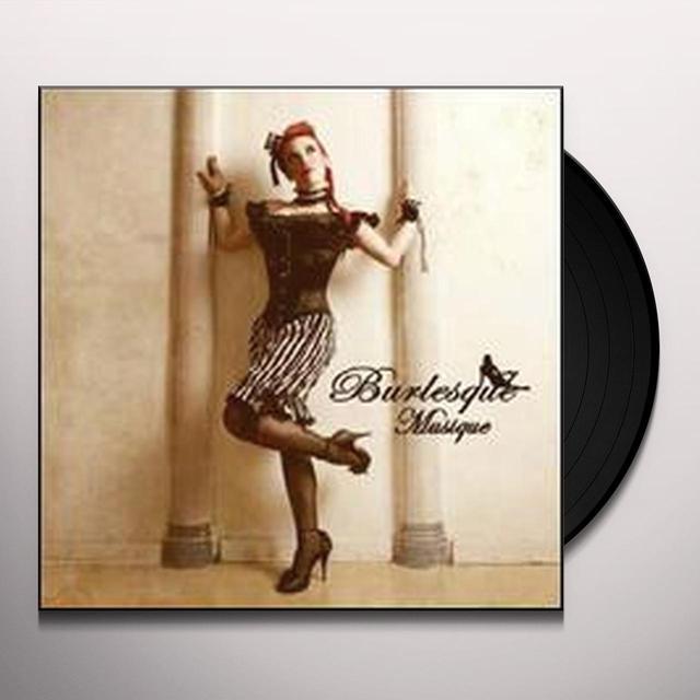 Umami CONQUER THE NIGHT (EP) Vinyl Record