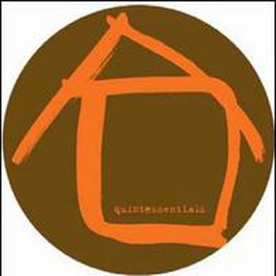 Rob Vs Skipson Mello MEL SKIPSON PROJECT Vinyl Record