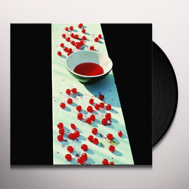 Paul Mccartney MCCARTNEY Vinyl Record - 180 Gram Pressing, Remastered, Digital Download Included