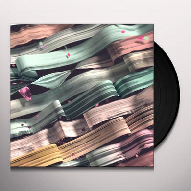 Shine 2009 REALISM Vinyl Record