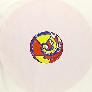 Livio & Roby Presents Premiesku MISTIQUE Vinyl Record