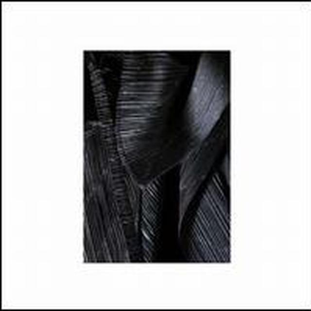 Roman Flügel BRASIL Vinyl Record