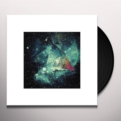 Karlmarx KARL MARX PROJECT Vinyl Record