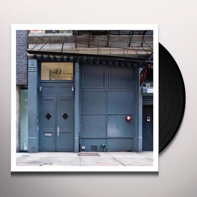 Lloyd Cole BROKEN RECORD Vinyl Record