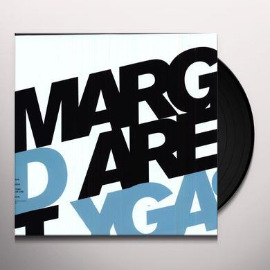 MARGARET DYGAS Vinyl Record