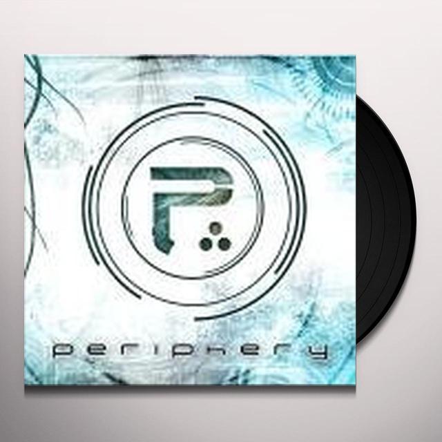 PERIPHERY Vinyl Record