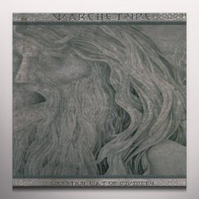 Warchetype ANCESTRAL CULT OF DIVINITY Vinyl Record
