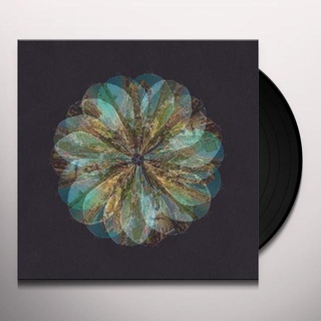 Tuusanuuskat NAAKSAA NAA MUN KYYNELEET Vinyl Record