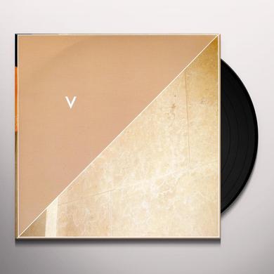VIOLENS & ERIKA SPRING Vinyl Record